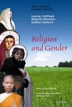 Religion & Gender
