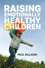 Raising Emotionally Healthy Children