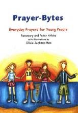 Prayer Bytes