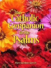 Catholic Companion to the Psalms