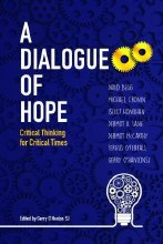 A Dialogue of Hope