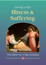 OP - Living with Illness and Suffering