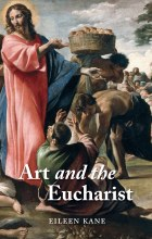 Art and the Eucharist