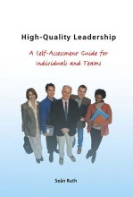 High Quality Leadership