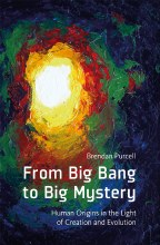 OP - From Big Bang to Big Mystery