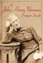 John Henry Newman Prayer Book