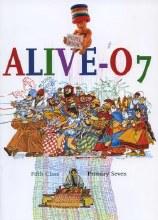 AliveO 7 Pupils Text
