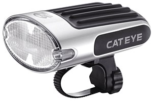 CatEye EL610RC Single Shot +