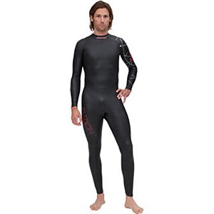 Zoot Fuzion Full Sleeve Wetsuit