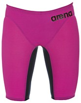 Arena Mens Powerskin Carbon Jam