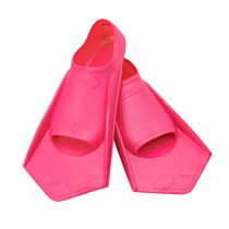Arena Power Fin Pink