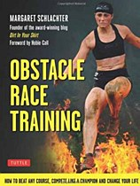 Obstacle Race Training
