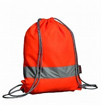 WOWOW Sport Bag Orange