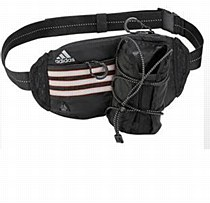 Adidas Run Load Belt