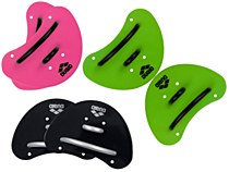 Arena Elite Finger Paddle