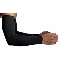 Assos Arm Warmers Black