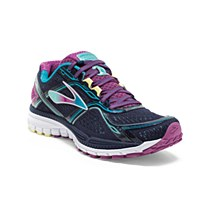 Brooks Ghost 8 Women's