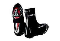 BBB Waterflex Overshoe