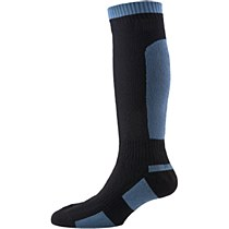 SealSkinz Mid Weight Knee Length