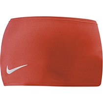 Nike Running Buff Red/ Silver
