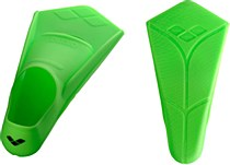 Arena Power Fin Green