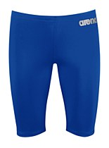 Arena Men's Powerskin ST Jammer Blue