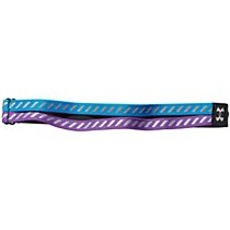 Under Armour Fly Fast Reflective Headband