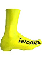 VeloToze Tall Cover Yellow