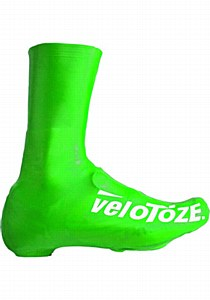 VeloToze Tall Cover Green