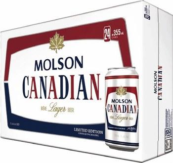 24c Canadian