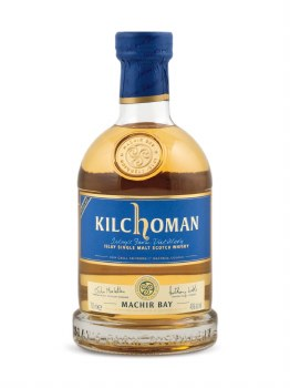Kilchoman Machir Bay - 750ml