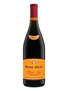 Mark West Pinot Noir  -750ml