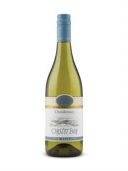 Oyster Bay Chardonnay -750ml