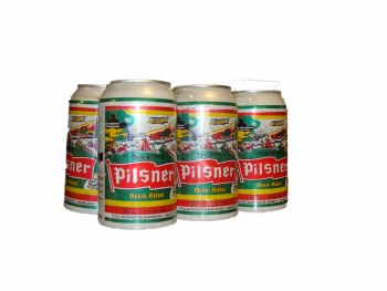 6c Pilsner