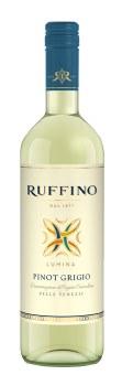 Ruffino Pinot Grigio -750ml