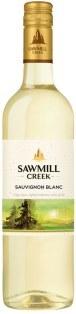 Sawmill Creek Sauvignon Blanc -750ml