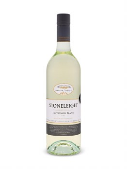 Stoneleigh Sauvignon Blanc -750ml