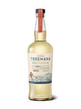 Teremana Reposado Tequila -750ml