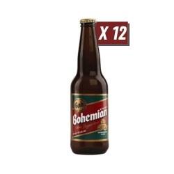 12B Bohemian