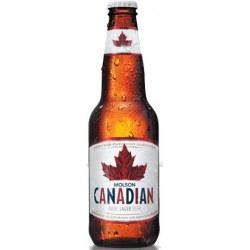 12b Canadian