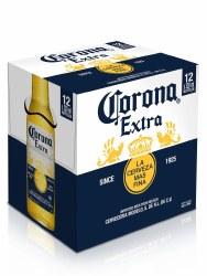 12b Corona Extra