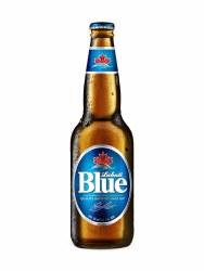 12b Labatt Blue