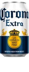 12c Corona Extra