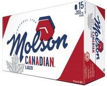 15C Canadian
