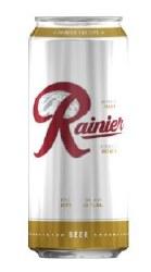 15C Rainier
