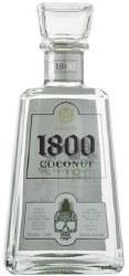1800 Coconut -750ml