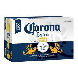 18B Corona Extra