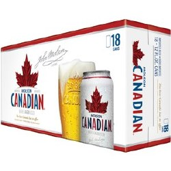 18c Canadian