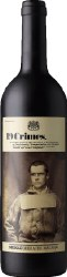 19 Crimes Shiraz Grenach -750ml