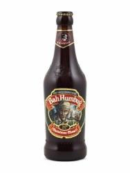 1b Bah Humbug Christ Ale-500ml